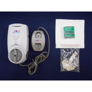 Leak Detector-Oasis-036349-001