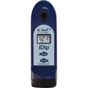 eXact iDip® 570mm Smart Photometer System® | ITS-486107