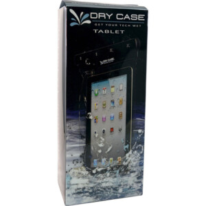 DryCase Waterproof Tablet Case | ITS-486151