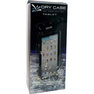 DryCase Waterproof Tablet Case | ITS-486151
