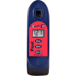 Pool eXact® EZ Photometer | ITS-486201