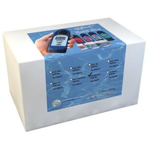 eXact iDip® 570 Freshwater Aquarium Refill Box | ITS-486217