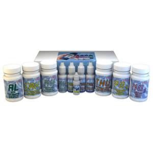 eXact iDip® 570 Marine Refill Box | ITS-486218