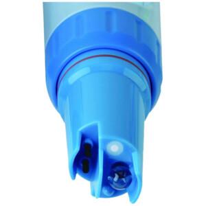 eXact pH+ Multi Replacement Probe   ITS-486310