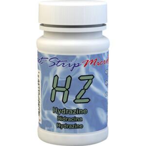 eXact Reagent Micro Hydrazine - 50 tests   ITS-486649