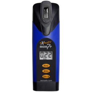 eXact MICRO 7+ Photometer | 486691