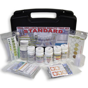 ITS Well Driller's Test Kit - Standard | ITS-487988