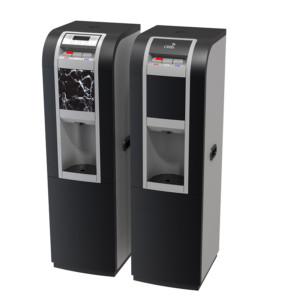 Oasis Aquabar II Deluxe Standard Water Cooler