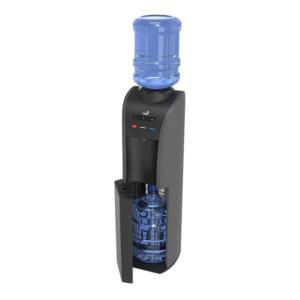 Oasis Aquarius Bottled Water Cooler   Top Load   BAE1SHSK   506334C