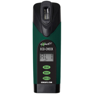 eXact Eco-Check Photometer | ITS-486798