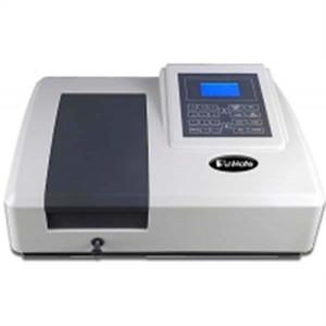 UV/VIS Spectrophotometer   LaMotte 7-2000-UV