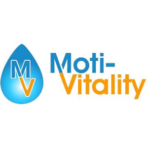 Moti-Vitality Products and Services