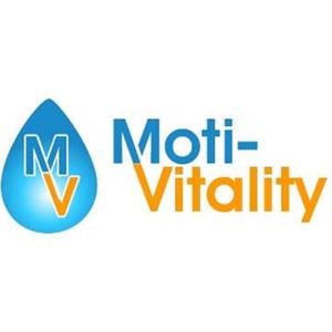 Moti-Vitality Product