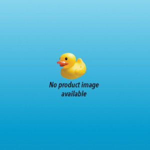 No product image available