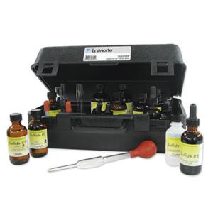 Sulfide Test Kit | LaMotte 4630