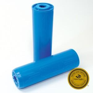 4.5 x 10 - Blue | AF-10-3232-BB | Calcor pH Neutralization Filter