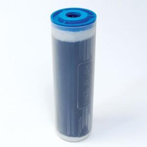 Catalytic Carbon Filters - Calgon Centaur | AF-10-1053, AF-20-1053, AF-10-1042-BB, AF-20-1042-BB