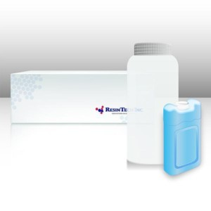 Basic Water Testing Package | RES-90358