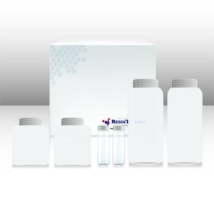 Ultra Water Testing Package | RES-90364