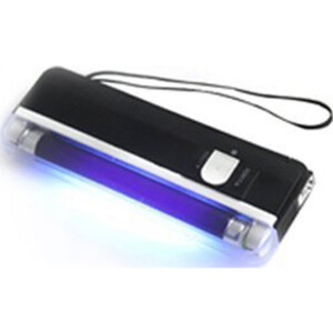 UV Light | ITS-NVF-4